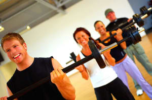 Personal Training in Oakleigh - Challenge Fitness Centre - Are You Still Planning to Lose Weight & Get in Shape?