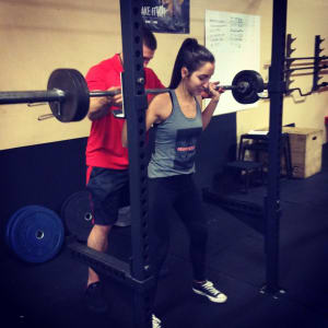 Personal Training in 	 Elmwood Park - Achieve 24
