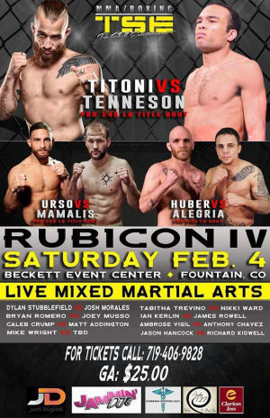 Kids Mixed Martial Arts in Englewood - Factory X Muay Thai - FIGHT WEEK FOR JORDAN TITONI AND JOSH HUBER!