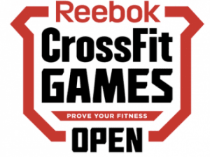 CrossFit in State College - CrossFit Nittany - Friday, February 24th