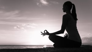 Personal Training in Concord - Individual Fitness - Benefits of Meditation