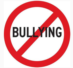 Kids Martial Arts in Columbus - Columbus Martial Arts Academy - How to DITCH bullying!!