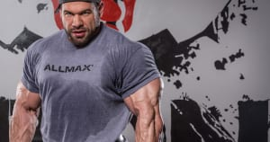 Gym Services in Far North Dallas - Extreme Iron Pro Gym - 4 SECRETS TO BUILDING MUSCLE