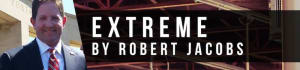 EXTREME BY ROBERT JACOBS