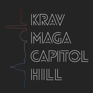 Krav Maga in Washington DC - Krav Maga Capitol Hill - Announcing the All New Krav Maga Capitol Hill
