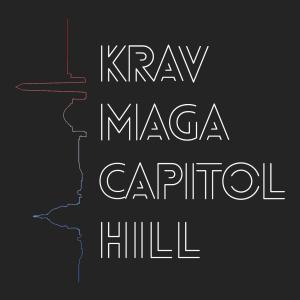Krav Maga in Washington DC - Krav Maga Capitol Hill