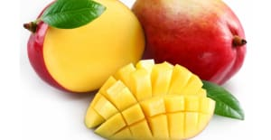 Personal Training in Concord - Individual Fitness - Health Benefits of Mango