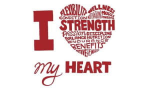 Personal Training in South Spokane - Catalyst Fitness - 6 Exercises For A Strong Heart