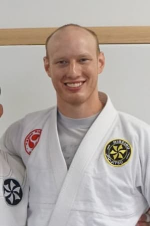 Kids Martial Arts in Portland and Beaverton - Five Rings Jiu Jitsu - A Special Night with Professor Matt Jubera at Five Rings on Thursday, May 4