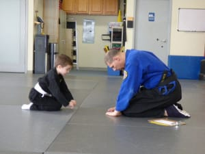 Kids Martial Arts in Sparks - Shin Gan Dojo - KIDS SUMMER PROGRAM 2017