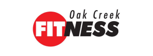 Personal Training in Oak Creek - Oak Creek Fitness - Spring Startup