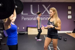 Personal Training in Clarks Summit - LUX Personal Training - Why Can't I Lose Those Last 5-10 Pounds?