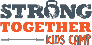 Group Fitness in Chester - Strong Together Chester  - Strong Together KIDS CAMP