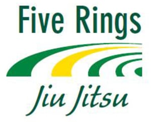 Kids Martial Arts in Portland and Beaverton - Five Rings Jiu Jitsu - Memorial Day Holiday Weekend Schedule 2016