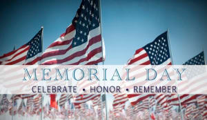 Personal Training in North Scottsdale - OPEX North Scottsdale - Memorial Day Hours