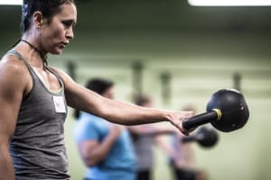 Personal Training in Tucson - The Protocol Strength & Conditioning, Llc - Recap of The First-Ever Tucson SMK!