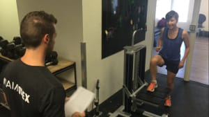 Personal Training in North Scottsdale - OPEX North Scottsdale - What is Fitness