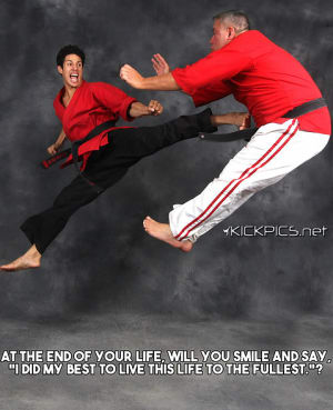 Kids Martial Arts in Jupiter - Symmetry Martial Arts