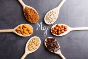 Personal Training in Richmond, Surrey, and Walnut Grove - Crux Fitness - 5 Benefits Of Magnesium