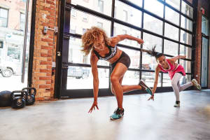 Personal Training in London - AG Personal Fitness - HIIT - Is It Really So Amazing?