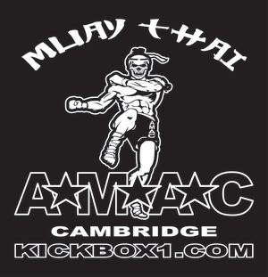 Kids Martial Arts in CAMBRIDGE - American Martial Arts Center - Fathers Day Promotion at the AMAC GYM CAMBRIDGE