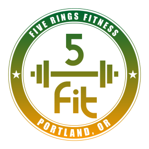 Kids Martial Arts in Portland and Beaverton - Five Rings Jiu Jitsu - Fitness Re-Ignite and Reset: Check it out! ! !