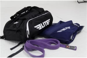 in Pace - Team Remedy BJJ And MMA - Need a Gi?