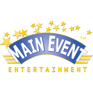 Kids Martial Arts  in Cedar Park - The Mat Martial Arts - 11/20/16 - Mat Family Party @ Main Event