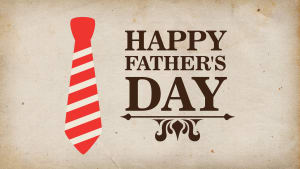 Kids Martial Arts in Chicago - Ultimate Martial Arts - Happy Fathers Day