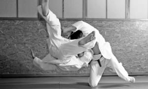 Kids Martial Arts in Ottawa - 100% Martial Arts & Fitness