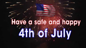 Kids Martial Arts in Marlborough - Certain Victory Martial Arts & Fitness - Certain Victory will be CLOSED in Observance of Independence Day!