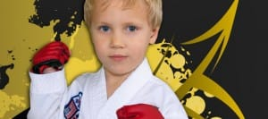 Karate for Kids: Things to Know