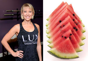 Personal Training in Clarks Summit - LUX Personal Training - 6 Reasons Why Watermelon is so Wonderful