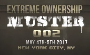 in Columbia - Krav Maga Maryland - De-Conflicting the Burden of Leadership at Muster 002