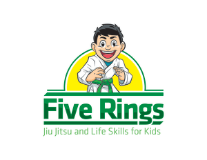 Kids Martial Arts in Portland and Beaverton - Five Rings Jiu Jitsu - Revised Youth Skillz Class Schedule to Begin in September