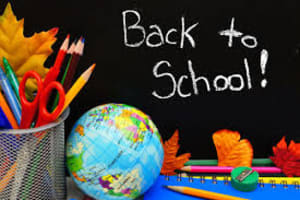 Kids Martial Arts  in Troy  - Denny Strecker's Karate - Back to School Tips for Parents