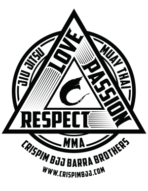 Crispim BJJ & MMA is coming to Danville!