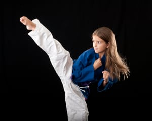Kids Martial Arts  in Grand Junction  - Martial Arts Research Systems Of Colorado - The Benefits Of Kids Martial Arts