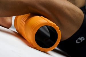 Personal Training in South Spokane - Catalyst Fitness - Why You Should Foam Roll