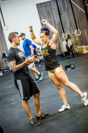 Personal Training in North Scottsdale - OPEX North Scottsdale - We are not your typical gym