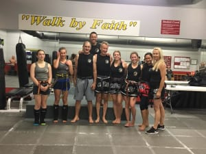 Kids Martial Arts in Boulder - Tran's Martial Arts And Fitness Center - Congrats to our AUGUST adult testers!