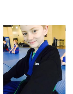 Kids Martial Arts  in Grand Junction  - Martial Arts Research Systems Of Colorado - Bullying Tips
