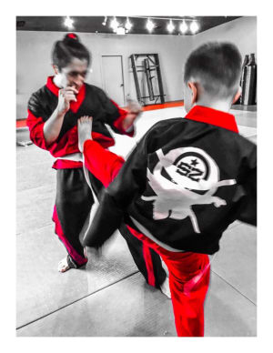 Kids Martial Arts  in Grand Junction  - Martial Arts Research Systems Of Colorado - Our Top 10 Back To School Tips
