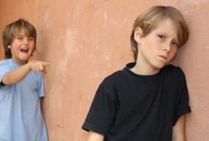 Kids Martial Arts  in Troy  - Denny Strecker's Karate