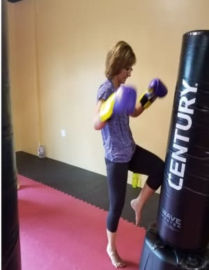 Kids Martial Arts  in Grand Junction  - Martial Arts Research Systems Of Colorado - New Top 7 Benefits of Kickboxing Workouts