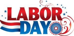 Kids Mixed Martial Arts in Englewood - Factory X Muay Thai - Labor Day schedule: