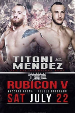 Kids Mixed Martial Arts in Englewood - Factory X Muay Thai - Jordan Titoni will be fighting at TSE on 7/22!