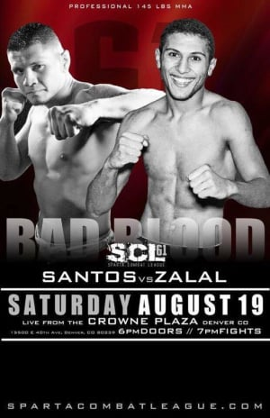 Kids Mixed Martial Arts in Englewood - Factory X Muay Thai - Don't miss Youssef's PRO DEBUT 8/19 for SCL!