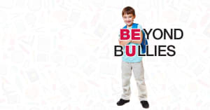 Kids Martial Arts in Charlotte - FTF® Fitness and Self-Defense - Beyond Bullies Workshop for Kids (4-13)