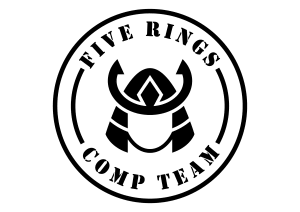 Kids Martial Arts in Portland and Beaverton - Five Rings Jiu Jitsu - Master Worlds 2017 Debrief